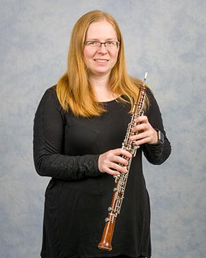Shannon Clardy