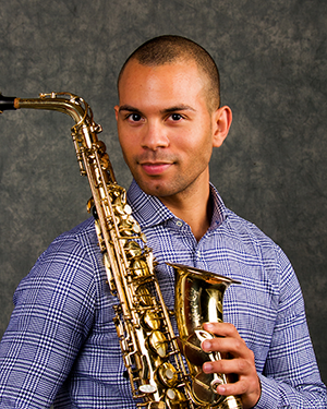 Gabriel Womack
