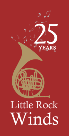 logo25th_vertical