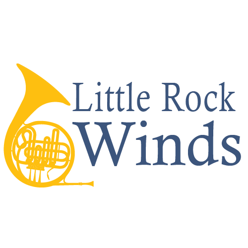 LR Winds logo