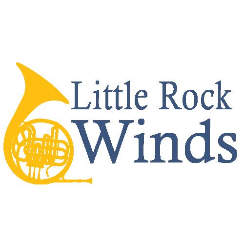 LR Winds logo